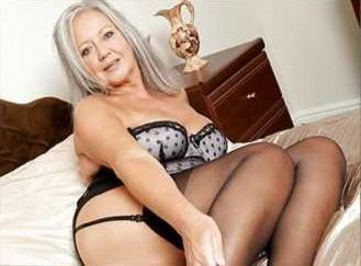Blond porn free homosexuell reifen